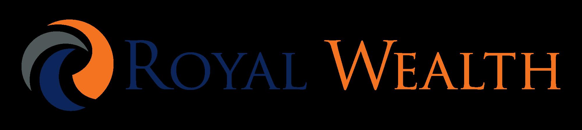 RoyalWealth